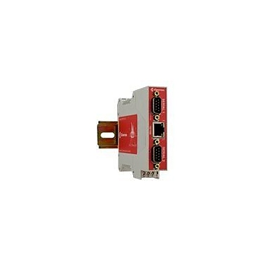 Comtrol® 99550-0 DeviceMaster RTS Device Server, 2 Ports