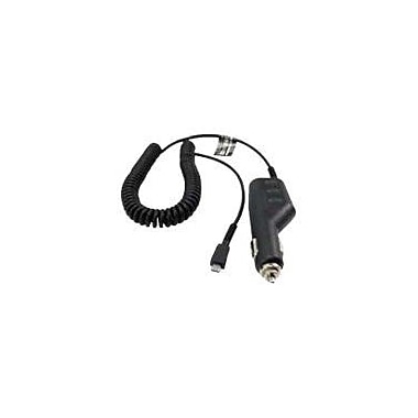 Arkon® CA9931 Cell Phone Car Charger, 5 VDC - 800 mA