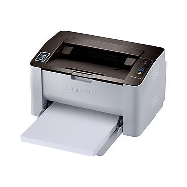 Samsung Wireless Printer Xpress M2020W