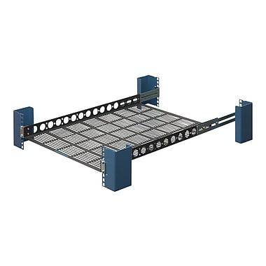 Innovation 1USHL-108 Fixed Rack Shelf
