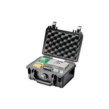 Pelican™ 1120 Hard Case, Black