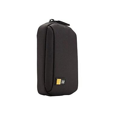 Case Logic® TBC-401 Camera Case, Black