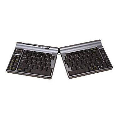 Ergoguys GTC-0077 USB Numeric Keyboard