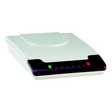 Zoom® H08-15328 Data/Fax Modem