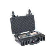 Pelican™ 1170 Handheld PC Case, Black