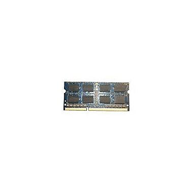 Lenovo® 8GB (1 x 8GB) DDR3L (204 Pin SoDIMM) DDR3L 1600 (PC3 12800) Notebook Memory Module