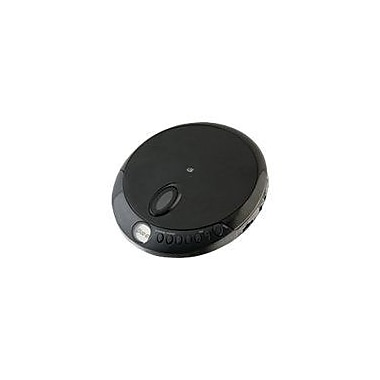 GPX® PC301B CD player