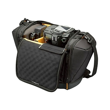 Case Logic® SLRC-203 SLR Camera Case, Black