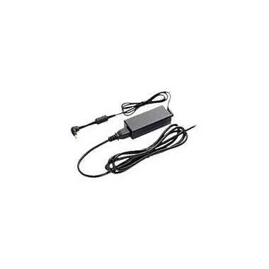 Panasonic® CF-AA6373AM 3-Prong AC Adapter For Notebook