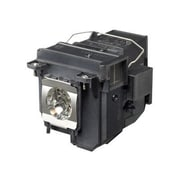 EPSON® UHE Replacement Projector Lamp For PowerLite And BrightLink Projectors