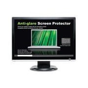"Green Onions Supply® RT-SPF10141W/M 14.1"" Anti-Glare Screen Protector, Widescreen, LCD"