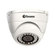 Swann™ PRO-771 Indoor/Outdoor Dome Network Camera