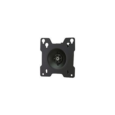 Peerless-AV STL624 Tilting Wall Mount for 10 - 29