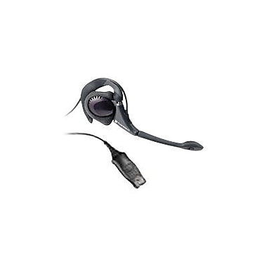 Plantronics H171N Convertible Headset