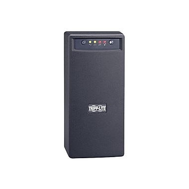 Tripp Lite Smart Pro SMART750USB 120 V Line-Interactive UPS