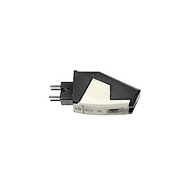 Audio-Technica® AT92ECD Universal Magnetic Phono Cartridge
