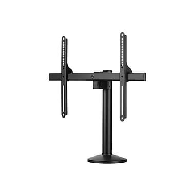 Atdec Telehook® TH-FM Furniture Mount For Up to 77 lbs. Flat Panel Display Up to 77 lbs.
