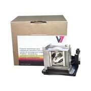 V7® VPL1219-1N Replacement Projector Lamp For Mitsubishi DLP Projectors, 300 W