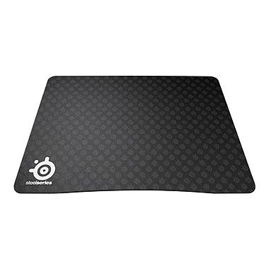 SteelSeries 9HD 0.08