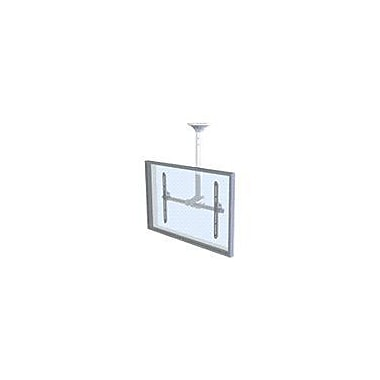 Telehook TH-3070-CTW Ceiling Mount For Flat Panel Display Up To 200 lbs.