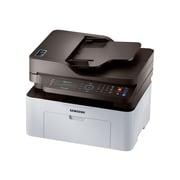 Samsung® Xpress M2070FW Mono Multifunction Laser Jet Printer