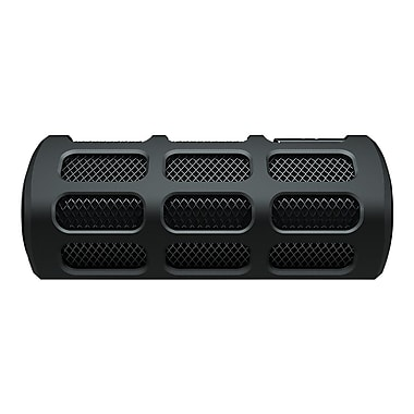Philips Electronics SB7200/37 Bluetooth Wireless Speaker
