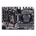 GIGABYTE™ 900 Series 32GB Desktop Motherboard