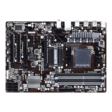 GIGABYTE™ 900 Series 32GB Desktop Motherboard