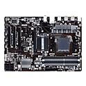 Gigabyte GA-970A-DS3P ATX Desktop Motherboard