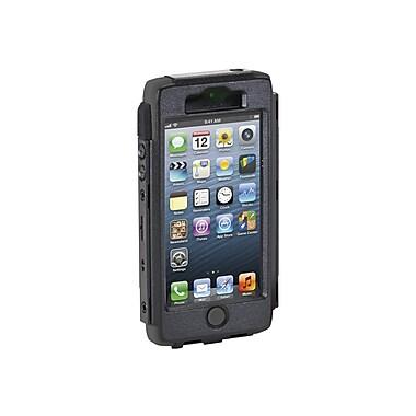 Targus® SafePort® Case Rugged Max Pro For Apple iPhone 5, Black
