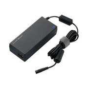 Cooler Master® RP090-S19AJ1-US NA 90W Universal Laptop Power Adapter