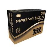 SPI® Magna Gold R-SPI750ACAG ATX12V and EPS12V Switching Power Supply, 750 W