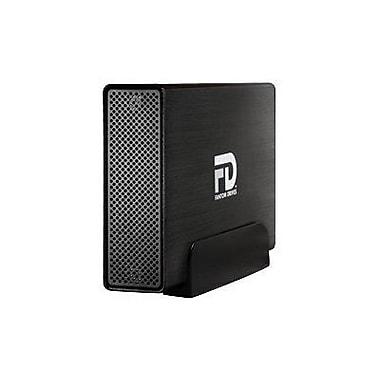 MicroNet® Fantom Gforce/3 GF3B2000UP External Hard Drive, 2TB
