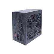 VisionTek® 900346 ATX12V and EPS12V 500 W Power Supply Unit