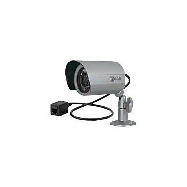 Mace® Easy Watch EWC-IRB RJ11 IR Bullet Camera With Night Vision