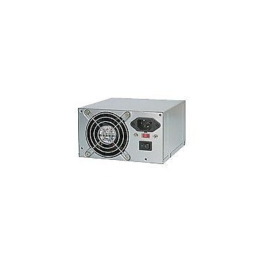 Rosewill® Value Series RV350-2 ATX12V Power Supply, 350 W