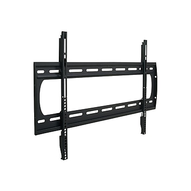 Premier Mounts P4263F Low Profile Universal Flat Mount For 42in. - 63in. Flat Panel Up to 175 lbs.
