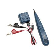 Fluke Networks® Pro3000 Series Analog Tone and Probe Kit