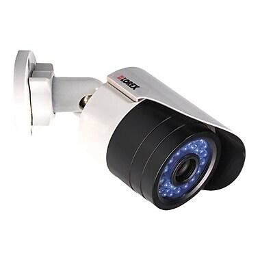 Lorex® LNB2153 Vantage Weather Proof Bullet Network Camera, 1/3in. CMOS