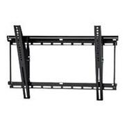 Omnimount® OC175T Tilt TV Wall Mount For 37 - 80 Monitor