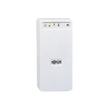 Tripp Lite BC Personal BCPRO600 115/120 VAC Standby UPS