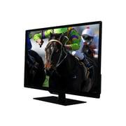 "Sansui® SLED3215 Accu 32"" 720p LED LCD HDTV"