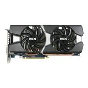 Sapphire Radeon R9 280 3GB Graphics Card