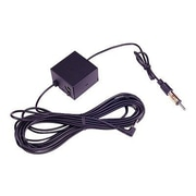 Sirius® FMDA25 FM Direct Adapter For PowerConnect™ Radios and Vehicle Kits