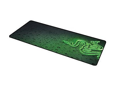 Razer Goliathus 0.2 (D) Speed Edition Extended Anti-Slip Soft Gaming Mouse Mat