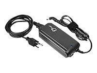 Siig AC-PW0E12-S1 90W Universal AC/USB Power Adapter For Notebook