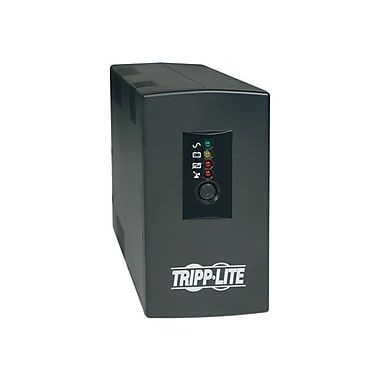 Tripp Lite POS500 POS500 115/120 V Standby UPS