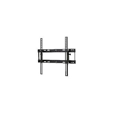 Peerless-AV® STL646 70 lbs. Tilting Wall Mount For 32in. to 46in. Displays