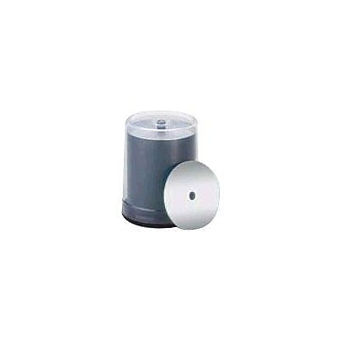 Primera TuffCoat Plus 700MB White Inkjet Printable CD-R, Spindle, 100/Pack