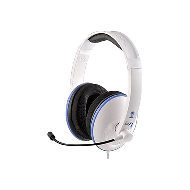 Turtle Beach® Ear Force P11 Amplified Stereo Sound Gaming Headset